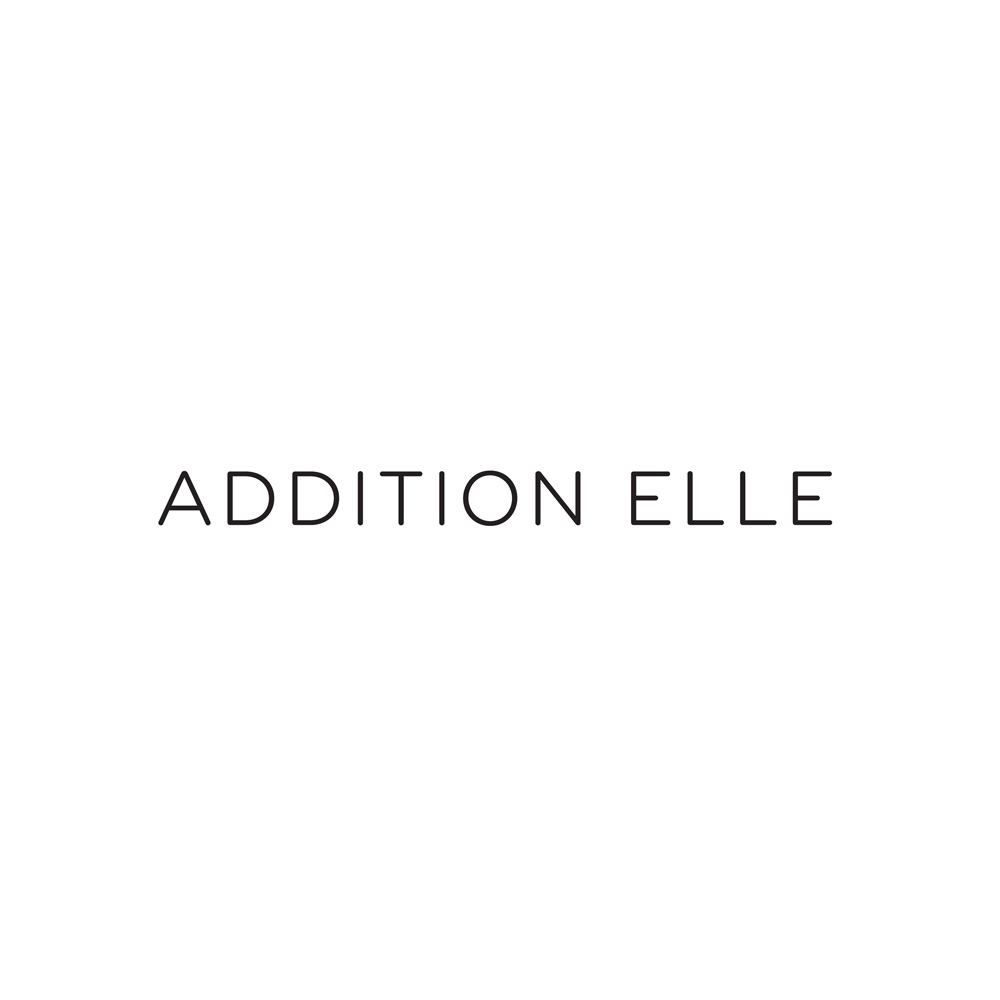 Addition Elle | clothing store | 468 Bayfield St, Barrie, ON L4M 5A2, Canada | 7057372004 OR +1 705-737-2004