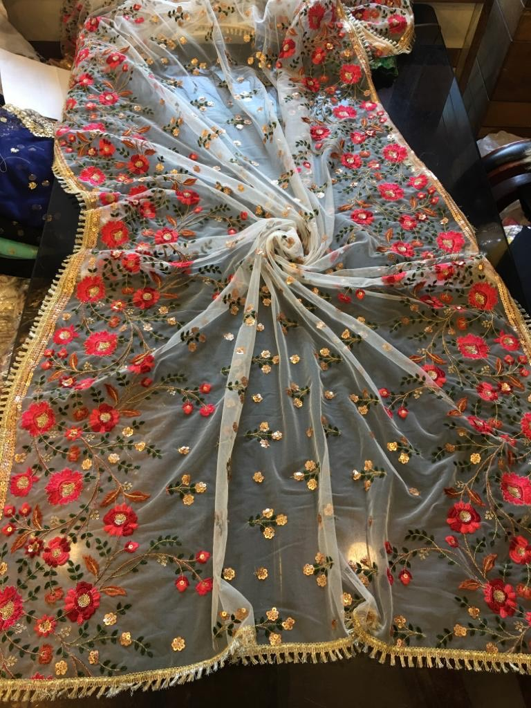 Majajan boutique | clothing store | 14253 89a Ave, Surrey, BC V3V 7T1, Canada | 6044174641 OR +1 604-417-4641