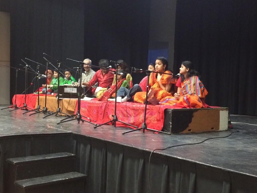 Bangla School of Regina   school   1245 College Ave, Regina, SK S4P 1B1, Canada   3065801030 OR +1 306-580-1030