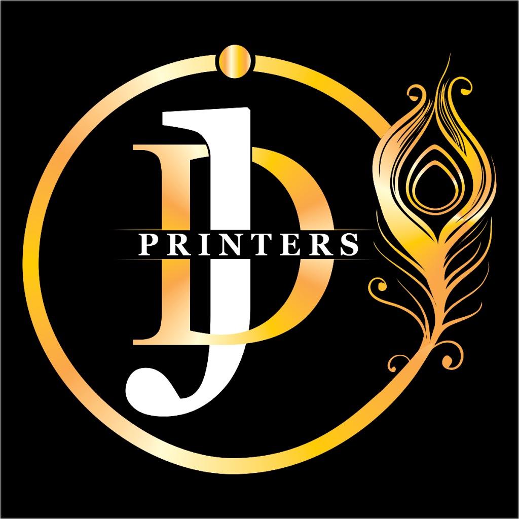 JD Printers | store | Kitchener, ON N2R, Canada | 2268992081 OR +1 226-899-2081
