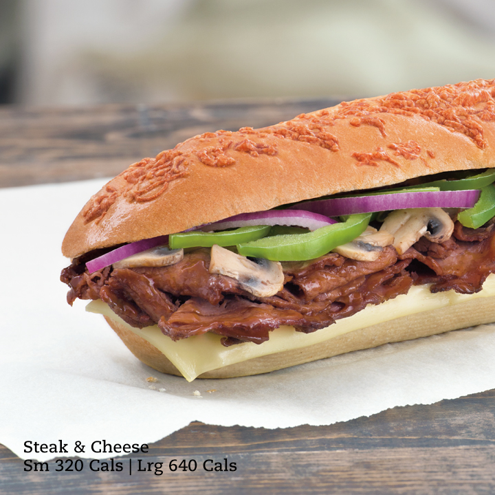 Mr.Sub | meal takeaway | 576 Ritson Rd S, Oshawa, ON L1H 5K7, Canada | 9057281821 OR +1 905-728-1821