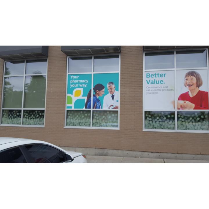 Rexall Drugstore | convenience store | 1725 Walkley Rd Unit C, Ottawa, ON K1V 2P6, Canada | 6137379826 OR +1 613-737-9826
