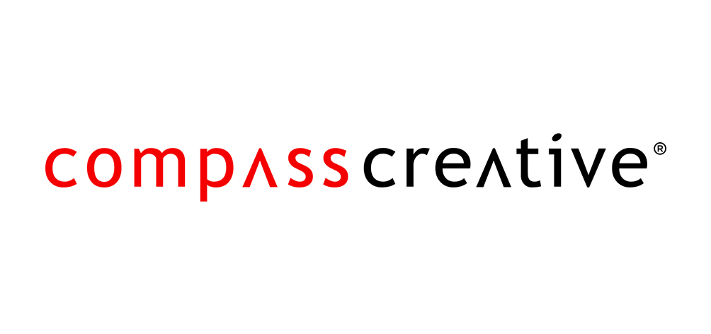 Compass Creative | point of interest | 251 Murray St, Grimsby, ON L3M 3N9, Canada | 2896561444 OR +1 289-656-1444
