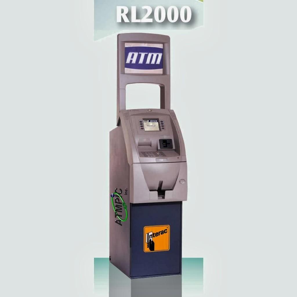 ATM Prairie Instant Cash Inc. Winnipeg office   atm   1412 Notre Dame Ave, Winnipeg, MB R3E 3G5, Canada   2049895151 OR +1 204-989-5151