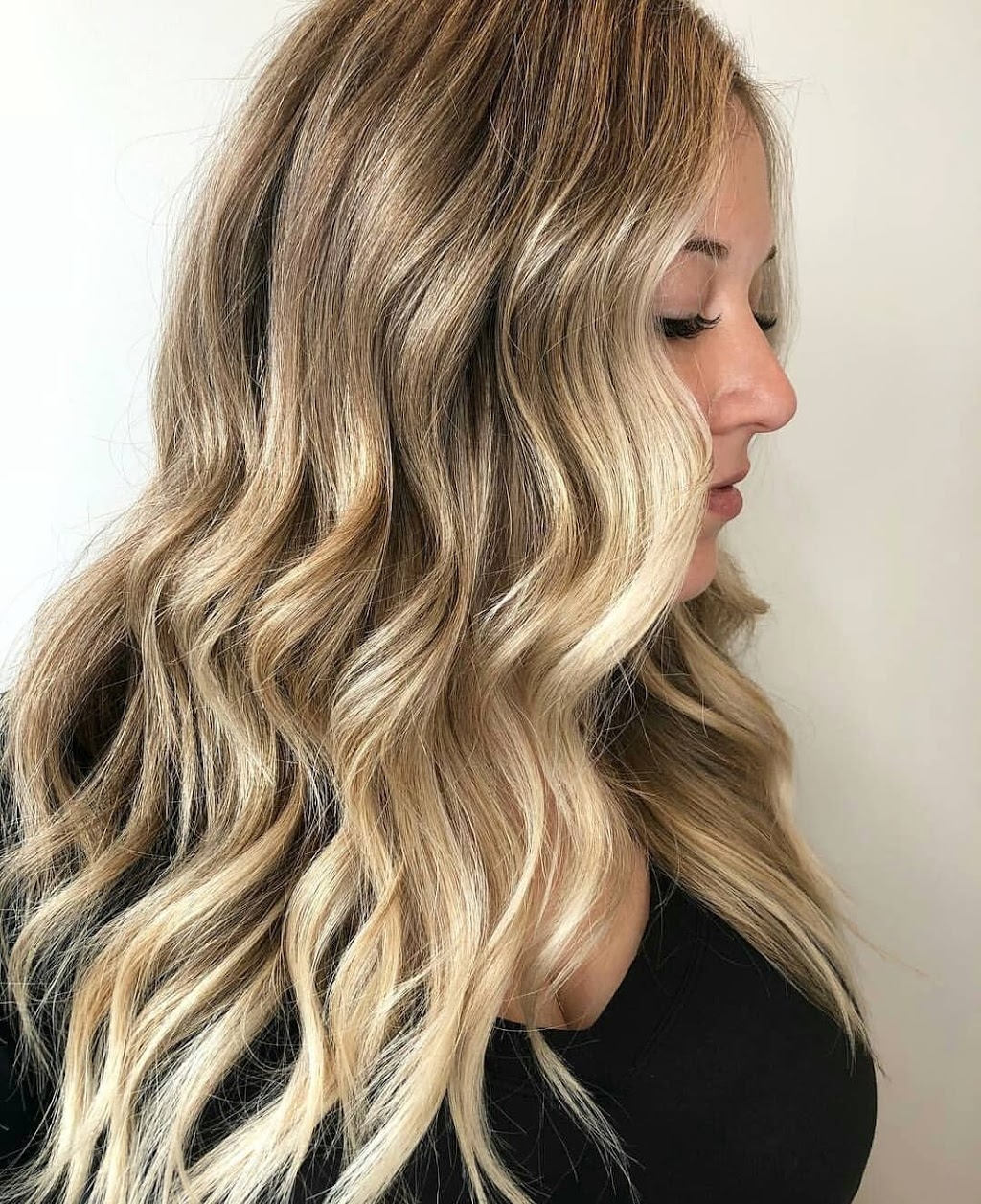 KC & CO. Hair Salon   hair care   5 Campbell St, Whitby, ON L1M 1A4, Canada   9056200292 OR +1 905-620-0292