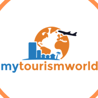 My Tourism World | travel agency | 1050 Markham Rd #710, Scarborough, ON M1H 2Y7, Canada | 9057288978 OR +1 905-728-8978
