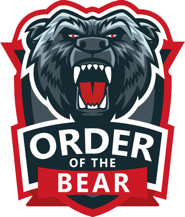 Order of the Bear - Community Games Club | point of interest | 110 Rockmosa Dr., Rockwood, ON N0B 2K0, Canada | 6478936997 OR +1 647-893-6997