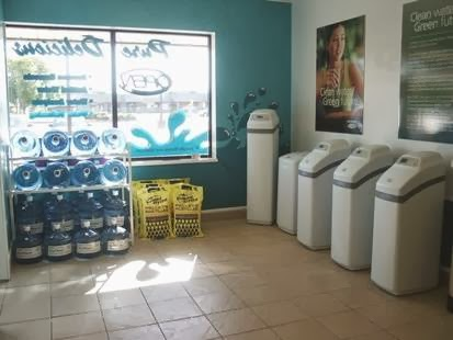 EcoWater Systems Kitchener Inc. | store | 809 Victoria St N, Kitchener, ON N2B 3C3, Canada | 5197441713 OR +1 519-744-1713