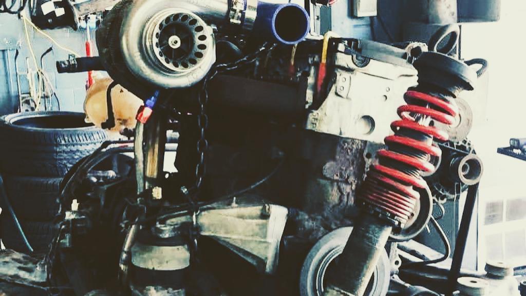 J.mecanique   car repair   500 Chemin dOka, Deux-Montagnes, QC J7R 3E1, Canada   4506233313 OR +1 450-623-3313