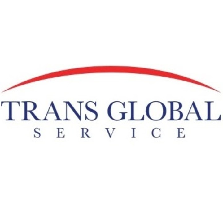 Trans Global Service | furniture store | 770 Gardiners Rd, Kingston, ON K7M 3X9, Canada | 8889306396 OR +1 888-930-6396