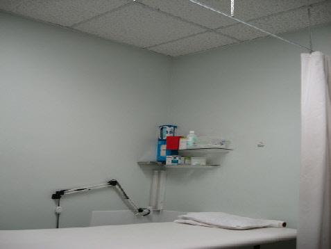Clinique dacupuncture Jouvence | health | 2927 Boulevard de la Concorde E, Laval, QC H7E 2B5, Canada | 4506642727 OR +1 450-664-2727