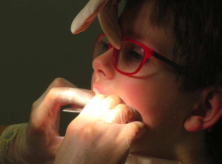Rivest Jean-Luc Dr | dentist | 11 Rue du Temple, Québec, QC G1E 4Z8, Canada | 4186614459 OR +1 418-661-4459