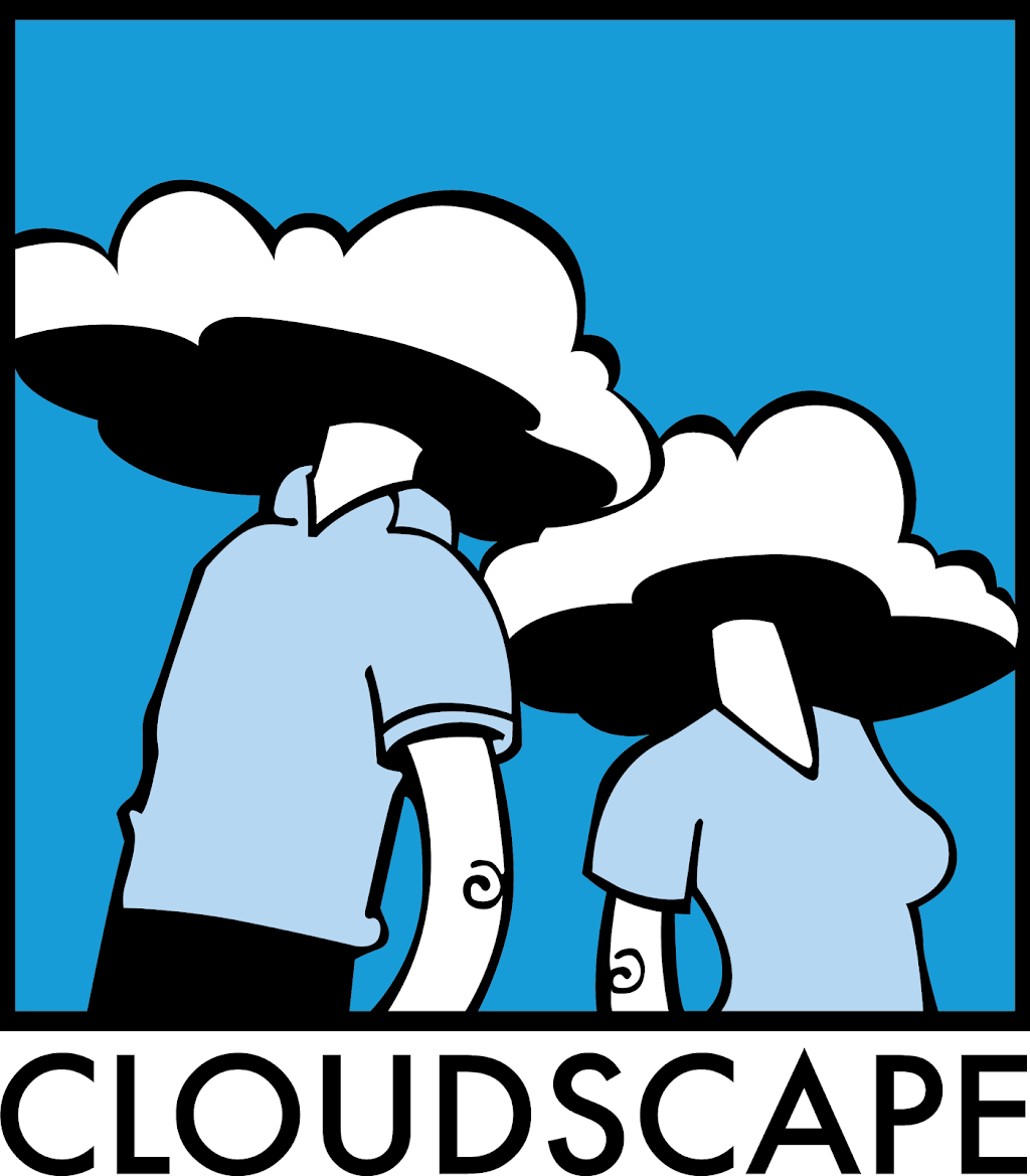 Cloudscape Comics Society | point of interest | 5955 Ross St, Vancouver, BC V5W 1T7, Canada | 7783187734 OR +1 778-318-7734