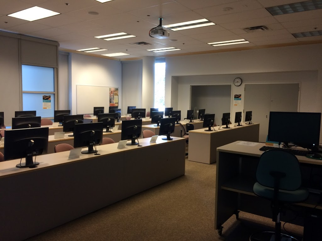 UFV Library | library | 33844 King Rd, Abbotsford, BC V2S 7M8, Canada | 6048544545 OR +1 604-854-4545