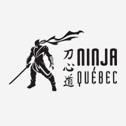 Ninja Québec | health | 1238 Boulevard Louis-XIV, Québec, QC G2L 1M2, Canada | 5816810762 OR +1 581-681-0762