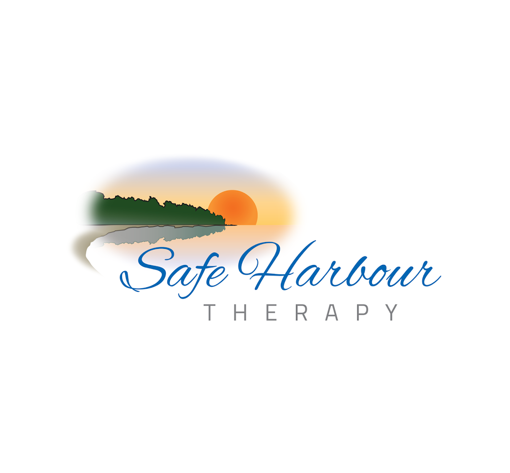 Safe Harbour Therapy | health | 161 Stafford St Suite 3, Winnipeg, MB R3M 2V8, Canada | 2048033455 OR +1 204-803-3455
