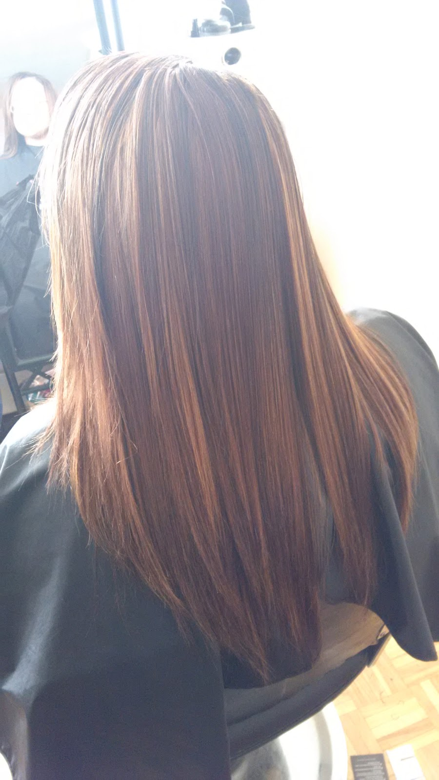 Moore Than Hair   hair care   Eglinton Ave E And, McCowan Rd, Scarborough, ON M1M 2A9, Canada   6475888054 OR +1 647-588-8054