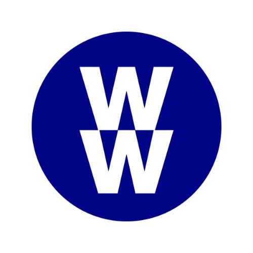 WW (Weight Watchers)   health   800 Griffin Rd E, Cochrane, AB T4C 2B8, Canada   8006516000 OR +1 800-651-6000