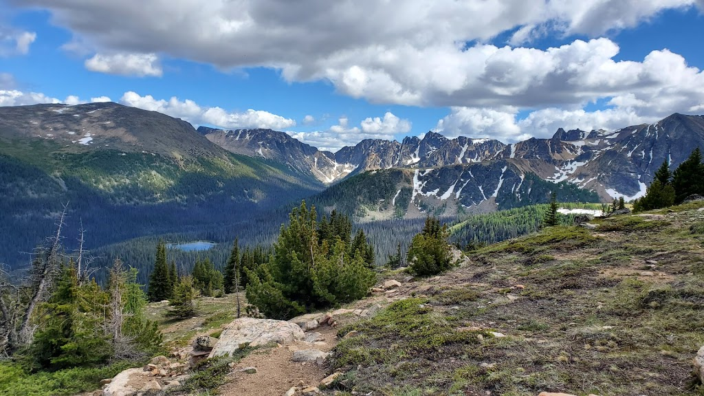 Cathedral Provincial Park and Protected Area | museum | BC-3, Keremeos, BC V0X 1N0, Canada | 2505480076 OR +1 250-548-0076