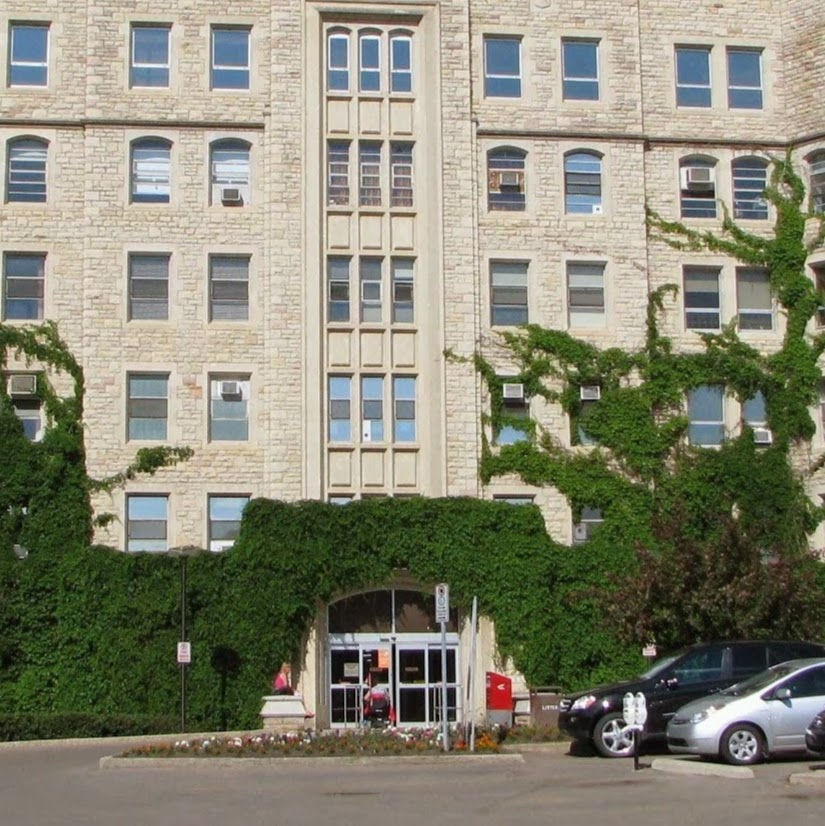 Royal University Hospital | hospital | 103 Hospital Dr, Saskatoon, SK S7N 0W8, Canada | 3066551000 OR +1 306-655-1000