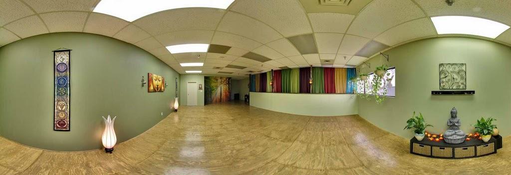 Centered Within Yoga | gym | 22714 Dewdney Trunk Rd #200, Maple Ridge, BC V2X 3K2, Canada | 7783223746 OR +1 778-322-3746