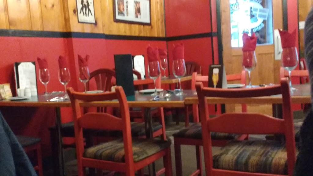 Bistro Dansk Restaurant Ltd | restaurant | 63 Sherbrook St, Winnipeg, MB R3C 2B2, Canada | 2047755662 OR +1 204-775-5662