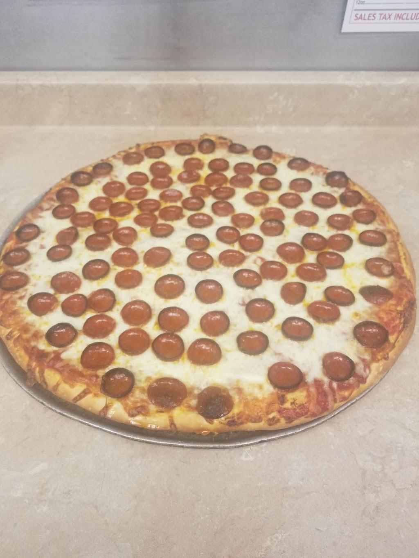 Pizza Express | restaurant | 1993 Broadway, Buffalo, NY 14212, USA | 7168974870 OR +1 716-897-4870