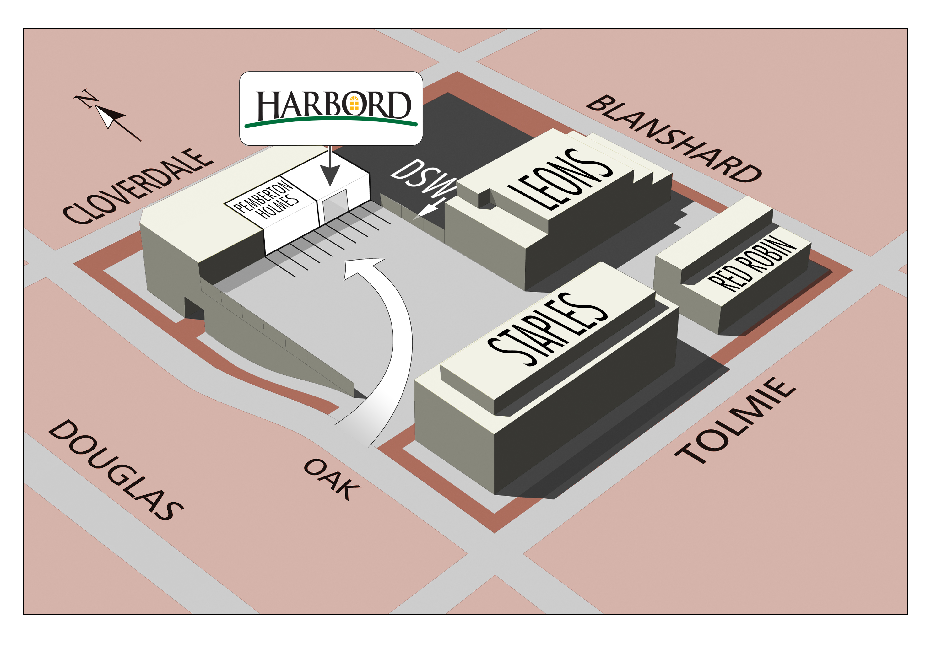Harbord Insurance Services Ltd. - Business & Commercial | insurance agency | 805 Cloverdale Ave Suite #150, Victoria, BC V8X 2S9, Canada | 2503885533 OR +1 250-388-5533