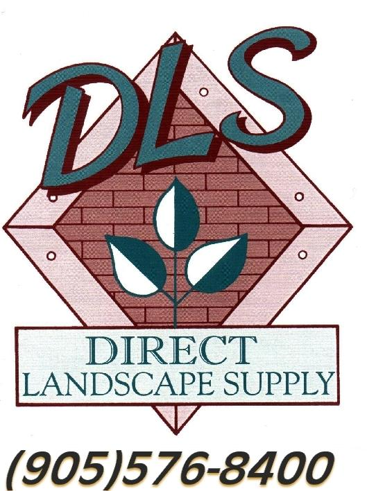 DLS (Direct Landscape Supply) Garden Center | store | 935 Bloor St E, Oshawa, ON L1H 7K6, Canada | 9055768400 OR +1 905-576-8400