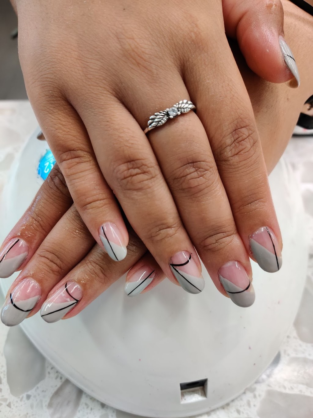 Julias Nails   point of interest   85 Ellesmere Rd #9, Scarborough, ON M1R 4B7, Canada   4163860988 OR +1 416-386-0988