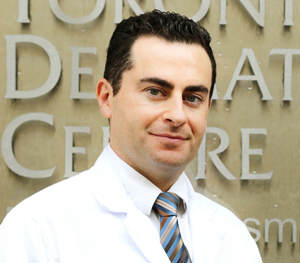 Toronto Dermatology Centre | doctor | 4256 Bathurst St #400, North York, ON M3H 5Y8, Canada | 4166330001 OR +1 416-633-0001