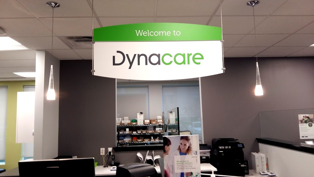 Dynacare Laboratory and Health Services Centre | health | 230 Victoria St #112, London, ON N6A 2C2, Canada | 5194321560 OR +1 519-432-1560