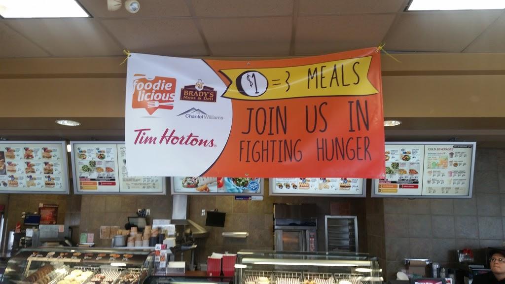 Tim Hortons   cafe   795 Ottawa St S, Kitchener, ON N2E 3H5, Canada   5197490821 OR +1 519-749-0821