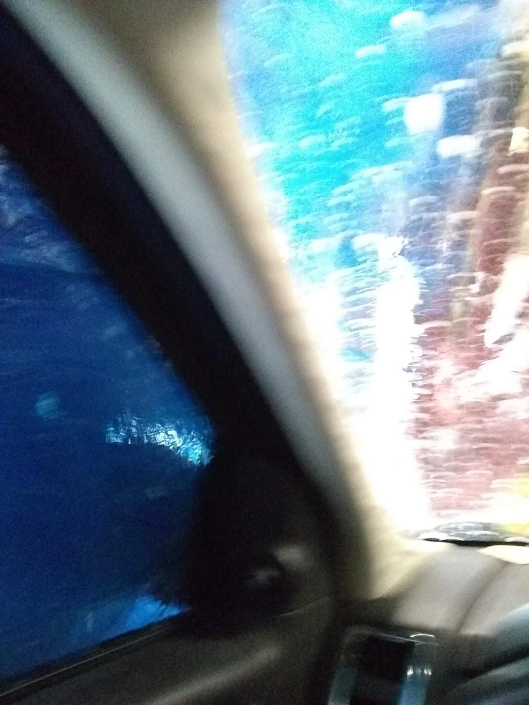 Washworx Car Wash | car wash | 799 Barton St E, Hamilton, ON L8L 3B2, Canada | 9055457733 OR +1 905-545-7733