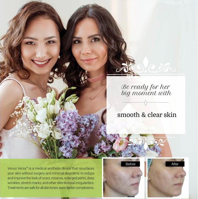 Renew Aesthetics Laser & Skin Care | hair care | Kensington Crescent Northwest, Calgary, AB T2N 1X7, Canada | 4034751660 OR +1 403-475-1660