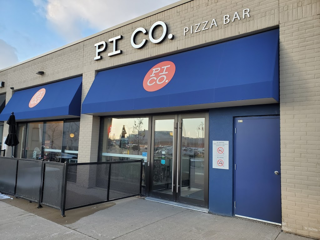 Pi Co. Pizza Bar   meal delivery   2960 Kingsway Dr, Kitchener, ON N2C 1X1, Canada   5192083060 OR +1 519-208-3060