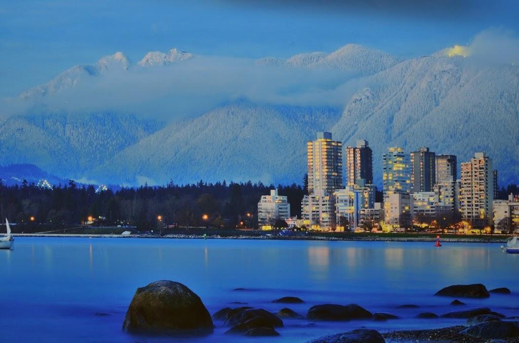 Key Dental Clinic | dentist | 1789 Davie St #202, Vancouver, BC V6G 1W5, Canada | 6046843835 OR +1 604-684-3835