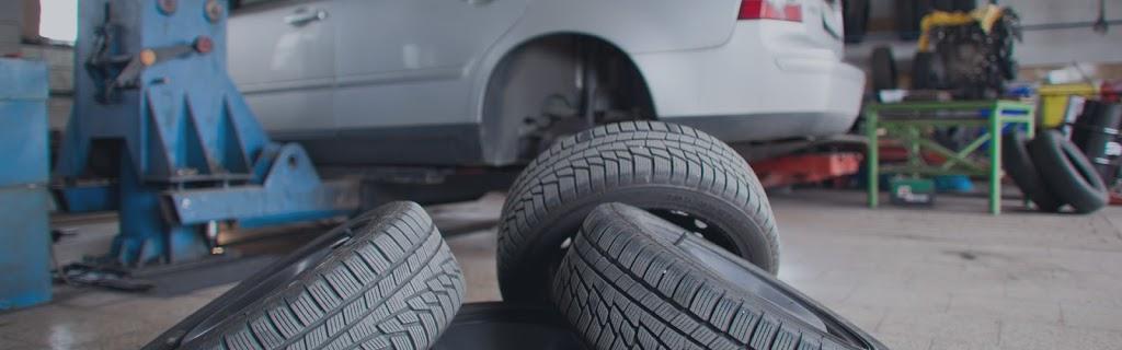 JLC Automotive Service   point of interest   1331 St James Ave, Mississauga, ON L5E 1J3, Canada   4162300382 OR +1 416-230-0382