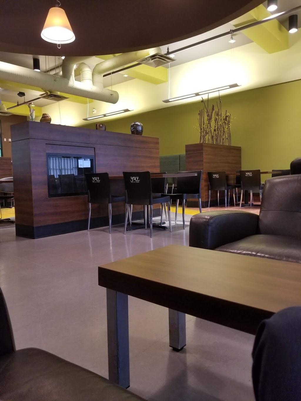 Grace Cafe City Hall   cafe   510 Main St, Winnipeg, MB R3B 1B9, Canada   2049460264 OR +1 204-946-0264