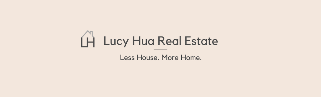 Lucy Hua Real Estate | real estate agency | 424 Parkdale Ave #200, Ottawa, ON K1Y 1H1, Canada | 6136010830 OR +1 613-601-0830