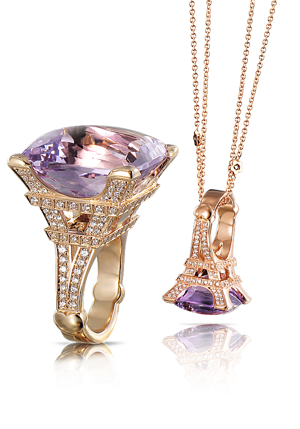 3D Jewellers   jewelry store   1252 Kingsway, Sudbury, ON P3B 2E8, Canada   7055860772 OR +1 705-586-0772