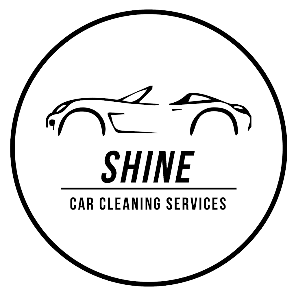 Shine Car Cleaning Services | car wash | 137 Howick St, Rockcliffe Park, ON K1M 0G9, Canada | 6138838374 OR +1 613-883-8374