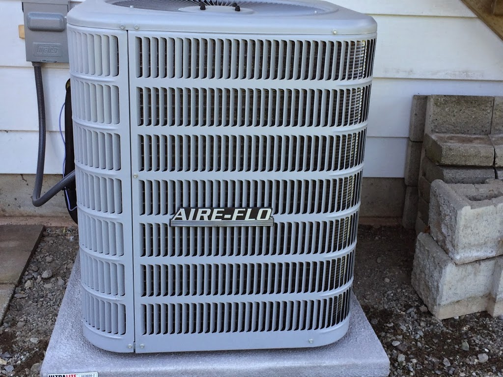 Complete Heating and Air Conditioning | home goods store | 33771 George Ferguson Way #373, Abbotsford, BC V2S 2M5, Canada | 6045560281 OR +1 604-556-0281