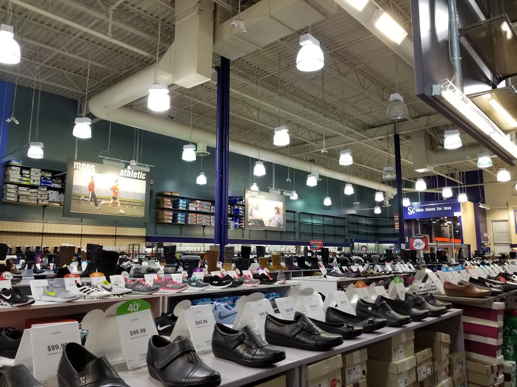 afb08abad5c The Shoe Company - Shoe store | 11692 Sarcee Trail NW F2, Calgary ...
