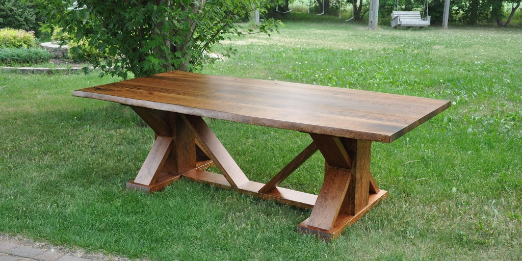 Taylor Made Furniture, Creative Designs in Solid Wood | furniture store | Range Rd 3070, Saskatoon, SK S7L 7M6, Canada | 3063844840 OR +1 306-384-4840