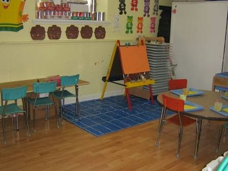 Stepping Stones Nursery School Inc | school | 37 Burton Ave, Barrie, ON L4N 2R3, Canada | 7057251259 OR +1 705-725-1259