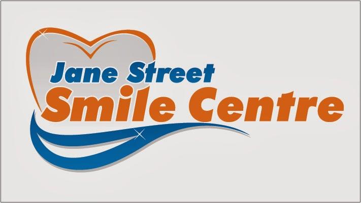 Jane St Smile Centre | dentist | 1575 Jane, Toronto, ON M9N 2R3, Canada | 4165519001 OR +1 416-551-9001