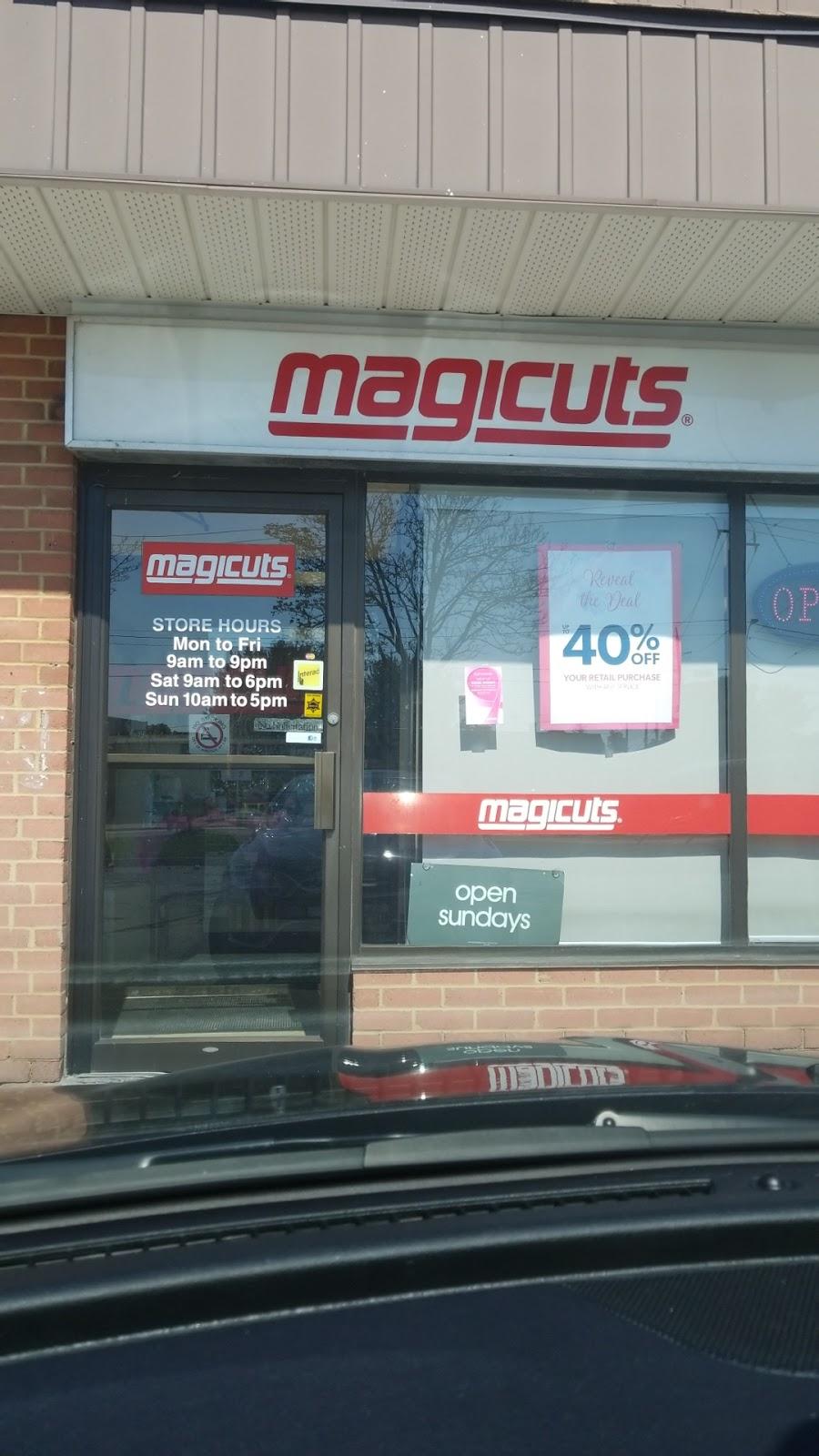 Magicuts   hair care   4000 Tecumseh Rd E, Windsor, ON N8W 1J6, Canada   5199448022 OR +1 519-944-8022