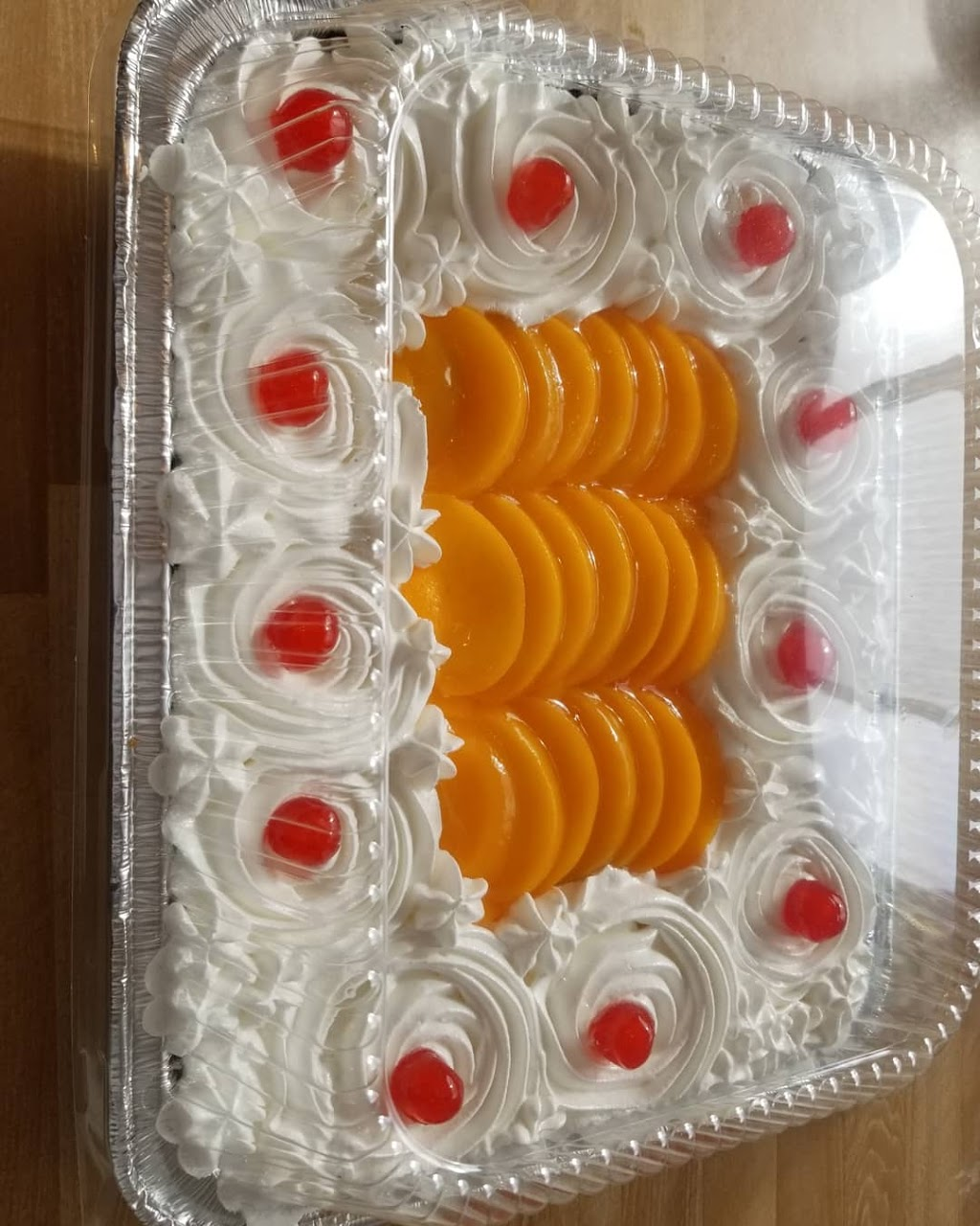 Cake Bakery Bro | point of interest | 2 Montée Saint-Hubert #3925, Saint-Hubert, QC J3Y 4K2, Canada | 5142475256 OR +1 514-247-5256