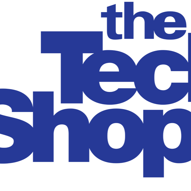 The Tech Shop | store | 2424 4 St SW, Calgary, AB T2S 2T4, Canada | 4032283782 OR +1 403-228-3782
